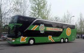 busfahrt nach berlin