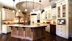 cost of new kitchen cabinets. Cost Of New Kitchen Cabinets Custom Island How Much Does A