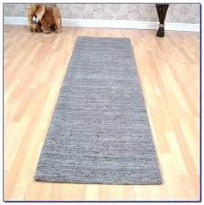 bathroom rug runner 24x60 green ideal from rugs images wellington super soft