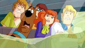 Scooby Doo Wallpaper Bedroom Scooby Doo Toys Mystery Machine The Best Toys For Kids