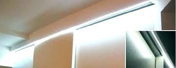 fluorescent closet light – cocheconectado.co