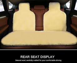 here seat covers universal car universal size for all types of seats free sheepskin seat covers for car skoda octavia a5