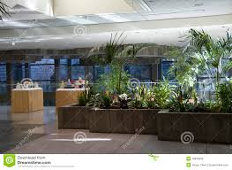 green eco office building interiors natural light. building eco green interiors light lighting natural office d
