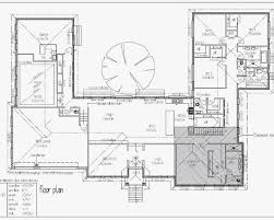 c shaped house plans with swimming pool luxury u shaped house floor plans with courtyard ranch