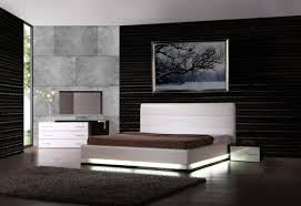 Modern Contemporary Bedroom Furniture Sets Video And Photos - Contemporary bedrooms sets