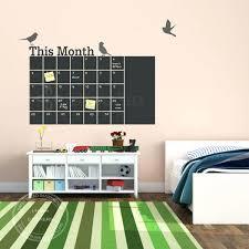 chalkboard calendar decal paper chalkboard calendar decal large chalkboard decal wall calendar kit chalkboard calendar decal paper chalkboard wall