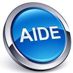 Images & Illustrations of aide