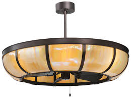 enclosed ceiling fan with light popular how to repurpose a fixture into bird feeder regarding 9