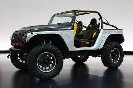 2018 jeep truck price. simple jeep 2018 jeep wrangler diesel in jeep truck price
