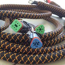 caterpillar wiring harness bookmark about wiring diagram • cat r2900g underground loader replacement wiring harnesses rh wiringharnesses com au caterpillar wiring harness c15 caterpillar engine wiring