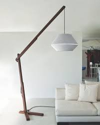 cool white floor lamps. Perfect Lighting With Cool Floor Lamps For Unique Interior Ideas  And Modern White Sofa Cool White Floor Lamps M