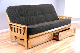 futon cover full size futon covers outdoor futon cover full size of outdoor futon cover