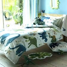 dinosaur bedding full bg dream factory bed in a bag set queen size dinosaur bedding full bg size set dream factory bed