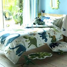 dinosaur bedding full bg dream factory bed in a bag set queen size dinosaur bedding full comter good size queen set
