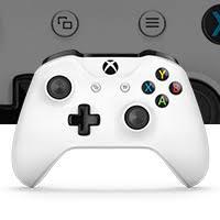 Беспроводной <b>геймпад Xbox</b> | <b>Xbox</b>