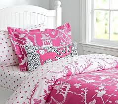 hot pink duvet covers queen black pink and white duvet covers duvet covers pink and grey
