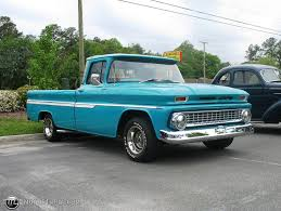66 chevy pickup wiring diagram on 66 images free download wiring 1963 Chevy Dash Wiring Diagram 66 chevy pickup wiring diagram 15 65 chevy pickup wiring diagram 66 mustang wiring diagram 1965 Chevy Truck Wiring Diagram