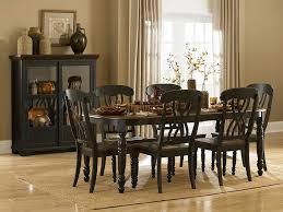 dark wood dining room chairs. Flek_website2_tennesseedining7 · Flek_website2_tennesseedining8 Flek_website2_tennesseedining9 Flek_website2_tennesseeoffice1 Dark Wood Dining Room Chairs O