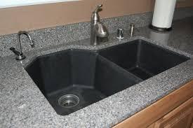 granite composite sink vs stainless steel. Composit Sink Composite Granite Sinks Reviews On Vs Stainless Steel