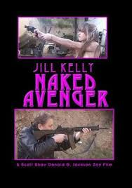 Best Movies Like Naked Avenger