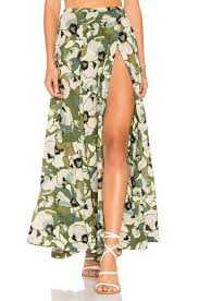 Free People Skirt Size Chart Shop Top Designers Free People Bottoms Online Or Visit Our Store