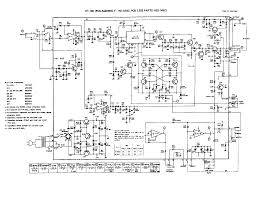 wiring diagram les paul custom images wiring dc jack guitar pedal wiring diagrams pictures