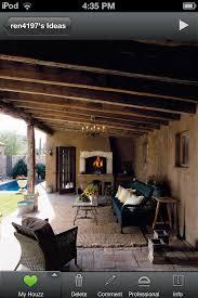 Living Room Pc Exterior Custom Decorating Design