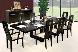 Expandable Dining Table Set Expandable Dining Room Table Sets Extendable  Dining Table Set Singapore .