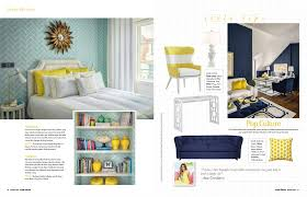 Small Picture Colour of Lisbon for Style Decor Indonesia January 2014