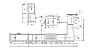 eye catching average kitchen size. Kitchen Island Dimensions With Seating 1000 Images About Eye Catching Average Size T