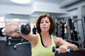 Image result for workout images woman