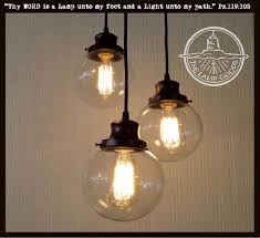 cheap chandelier lighting. Modern CHANDELIER Light Trio - The Lamp Goods Cheap Chandelier Lighting P