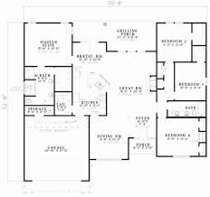 ranch house plans 1900 square feet awesome 1900 sq ft house plans india house plans