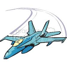 Airplane Clip Art Cartoon Airplane Clip Art Images Royalty Free Vector Clipart