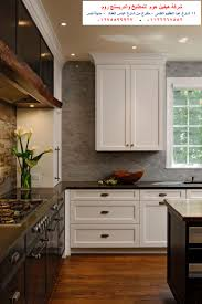 Cute Custom Modern Kitchen Cabinets How To Design Renovation Gallery