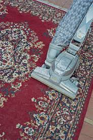 wool rug cleaners on nice home decor inspirations with oriental cleaning napolis furniture design ideas rugs cincinnati company carpet rockville md