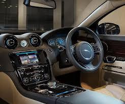 2018 jaguar truck. fine 2018 luxurious interior of british sedan for 2018 jaguar truck