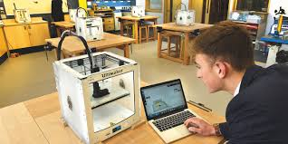 Design And Technology Supplies Why Schools Shouldnt Axe Design And Technology