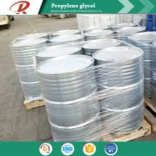Propylene Glycol Specific Gravity Chart Propylene Glycol Buy Usp Grade 99 5 Poly Propylene Glycol Coolant Propylene Glycol Viscous Liquid Made In