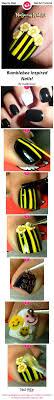 35 best FIMO Nail Art images on Pinterest | Fimo, Nail art ...