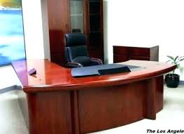 narrow office desk. Narrow Office Desk Long Skinny Width Narrow Office Desk