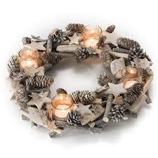 Tolle Deko Produkte Für Winter Und Weihnachten Webde