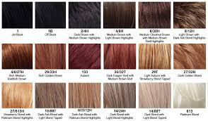 clairol professional hair color photo 6