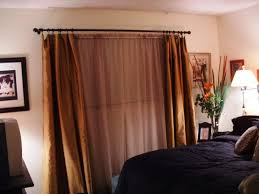 Target Bedroom Curtains Tips To Choose Best Bedroom Curtains