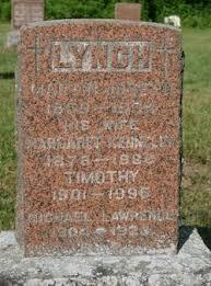 Martin Joseph Lynch (1870-1934) - Find A Grave Memorial