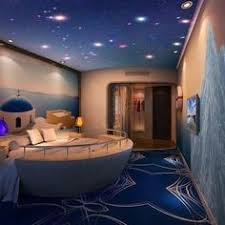 cool bedrooms with water. Cool Bedroom Especially If It Had A Water Bed Bedrooms With E