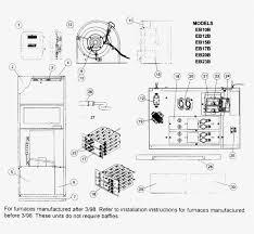 nordyne heat strip wiring diagram circuit diagram symbols \u2022 carrier heat strip wiring diagram intertherm electric furnace wiring diagram heat strip coleman rh britishpanto org electric heat sequencer wiring 10kw heat kit wiring gibson