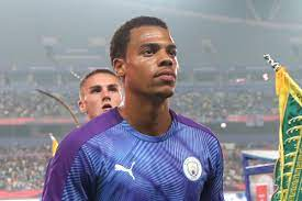 Lukas nmecha fm 2020 profile, reviews, lukas nmecha in football manager 2020, middlesbrough, germany, german, efl championship, lukas nmecha fm20. Lukas Nmecha Will Go On Loan To Anderlecht Bitter And Blue