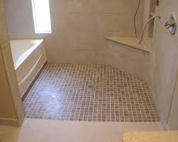 Handicap Tile Shower Designs Wheelchair Accessible Bathrooms Large And Beautiful Photos