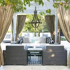Vern Yip Living Room Designs